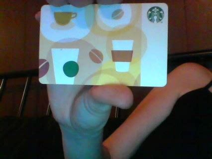 15 Dollar Starbucks Gift Card - free 15 dollar starbucks card gift cards listia com auctions for free stuff