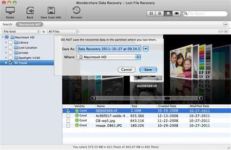 backup libreria iphoto recuperare foto cancellate da libreria iphoto mobiletek