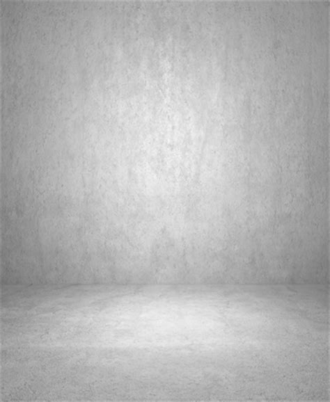 grey wallpaper portrait compare prices on light gray background online shopping