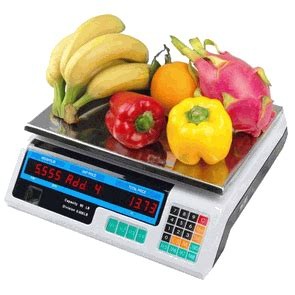 boat owners warehouse coupon code 60 lbs electronic digital weight scale grocery kitchen postage