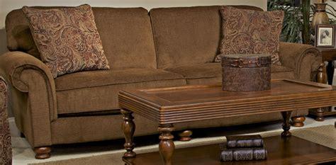 jackson catnapper sofa downing coffee sofa 438403290659290759 jackson catnapper