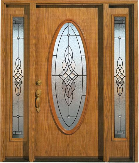 Colored Glass Doors Decorative Glass For Entry And Interior Doors Gallery Order At Door Gallery Toronto Ontario