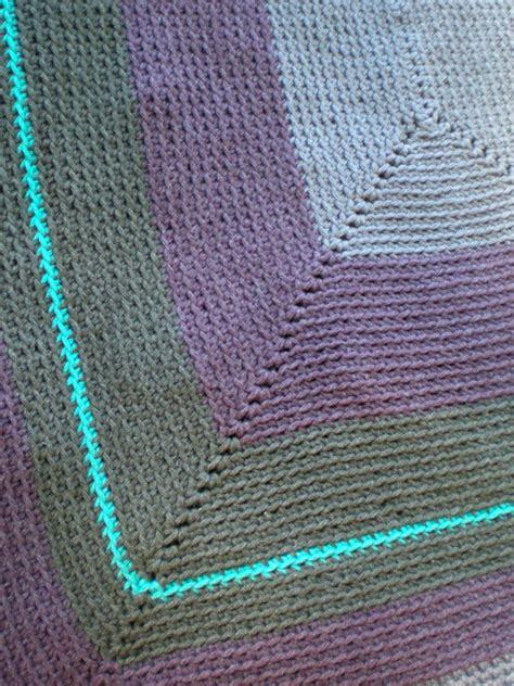 Free Pattern Crochet Rug by Quadra Rectangular Free Crochet Rug Pattern Crochet Kingdom