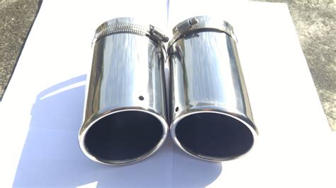 spray paint for exhaust pipe exhaust paint promotion shop for promotional exhaust paint