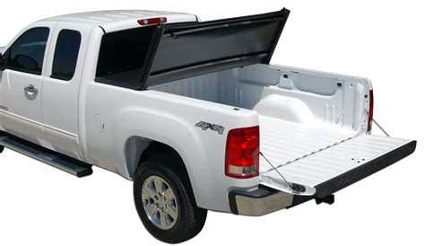 nissan titan bed cover covers nissan titan truck bed covers 2011 nissan titan