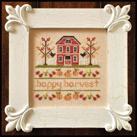 winter welcome country cottage needleworks i cross stitch pinterest cottages country country cottage needleworks frosty forest raccoon cabin