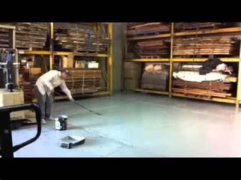 woodworking workshop setup renovation youtube