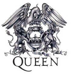 tattoo queen west facebook queen logo genial and not that simply x simply genial x
