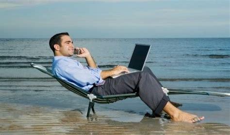 imagenes vacaciones de trabajo las vacaciones en la ley federal del trabajo