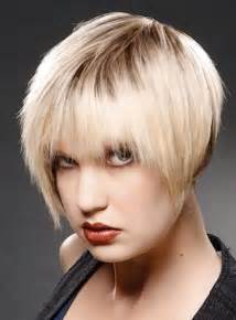 channel hair cut razored nape haircut image search results