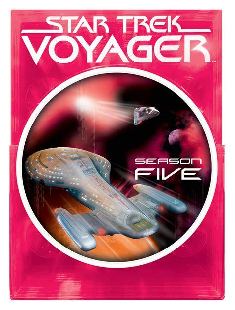 dvd packaging trekcore star trek voy screencap