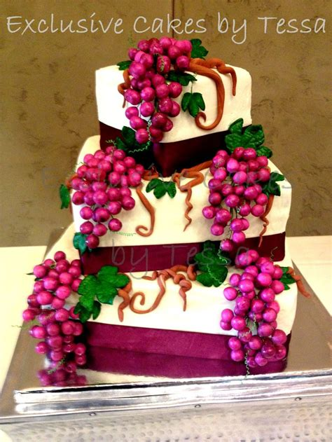 Exklusive Torten by 24 Best Wedding Cakes By Exclusive Cakes By Tessa Images