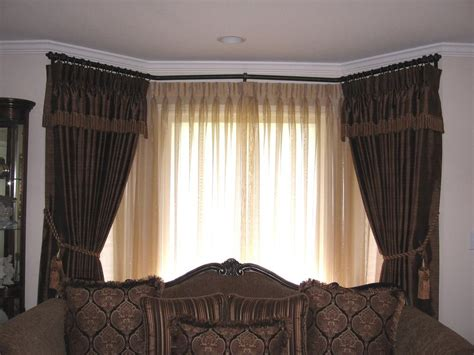 draping curtains draping fabric for various events drapery room ideas