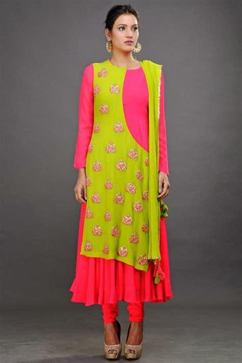 fashion design dress 2015 fashion glamour world new fashion dress designer pooja