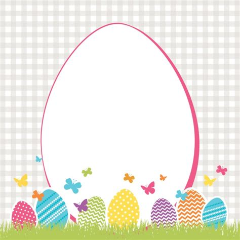 easter designs easter background design vector free download