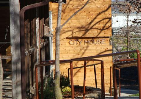 city house nashville tn localeats