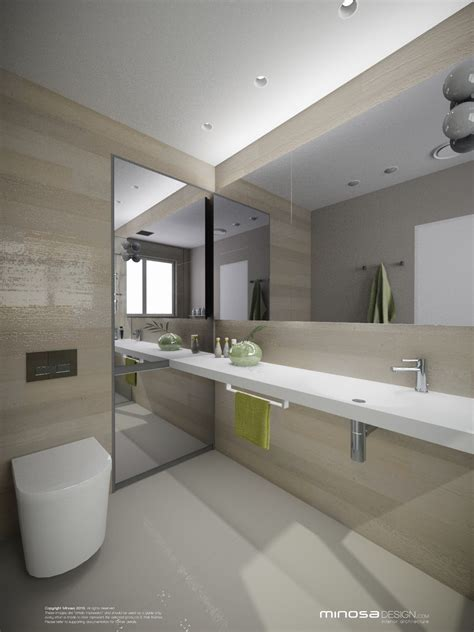 ensuite bathroom designs of well small ensuite bathroom design ideas minosa bringing sexy back the modern bathroom