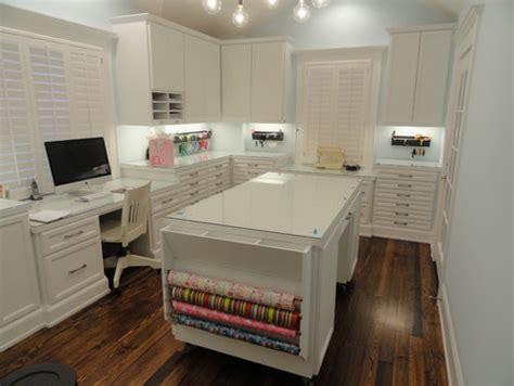 Home Decor L Hiasan Dekorasi Rumah Shabby Asmaul Husna As Salaam 3 miracles