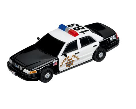 toy car police car toys 2017 ototrends net