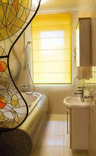 bathroom renovation costs cost redo:  x  jpeg kb bathroom remodeling costs how to save money