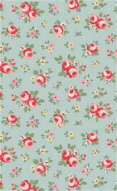 Cath Kidston 1208 cath kidston roses image 2561198 by ksenia l on favim