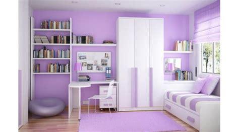 curan untuk membuat warna ungu cara aplikasikan warna ungu untuk kamar tidur news