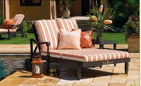 bahama patio furniture bahama classic metal outdoor furniture home decorating trends homedit