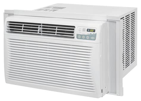 Individual Room Ac by Kenmore 75062 6 000 Btu Single Room Air Conditioner