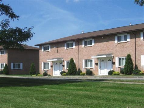 Apartments With Washer Dryer Hookups Rochester Ny Woods Manor Rochester Ny Apartment Finder