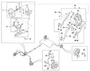 Daewoo Matiz Wiring Diagram Daewoo Matiz Electrical System Wiring Diagram Daewoo