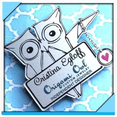 origami name tag origami owl name tag magnet beachlockets origamiowl