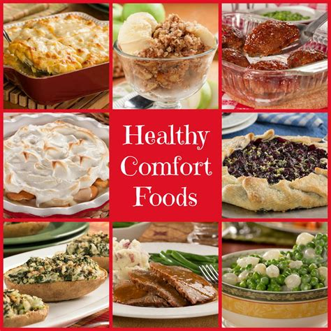 comfort food recipes for two healthy comfort food recipes diet friendly comfort food