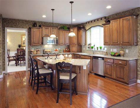 shiloh kitchen cabinets kitchen remodeling custom kitchen cabinets cabinets