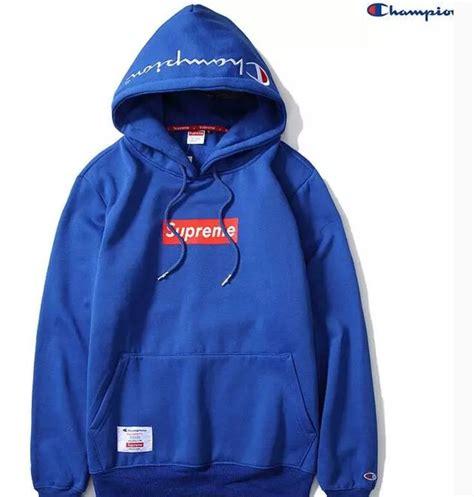 supreme hoodie uk the 25 best supreme hoodie ideas on supreme