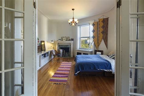 park slope 2 bedroom 3 three bedroom co op apartments having open houses this