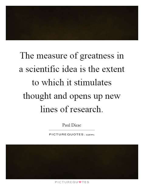 the of the new thought a study of fundamental principles and their application classic reprint books the measure of greatness in a scientific idea is the