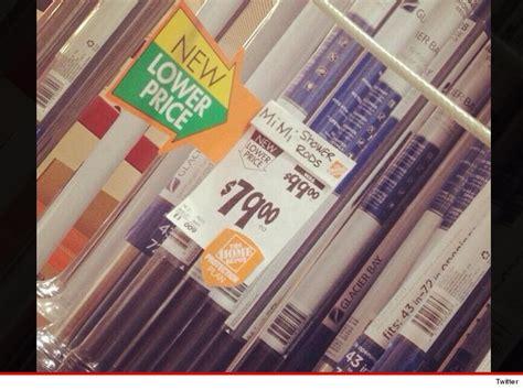 mimi faust shower curtain love hip hop sex tape cripples home depot national