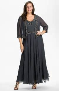 mother of the bride dresses plus size with jacket uk images