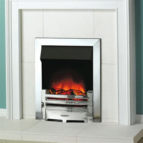 electric fireplace box nagle fireplaces stove fireplace www naglefireplaces