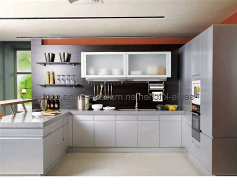 Problems With Ikea Kitchen Cabinets | kitchen cabinet hinge template
