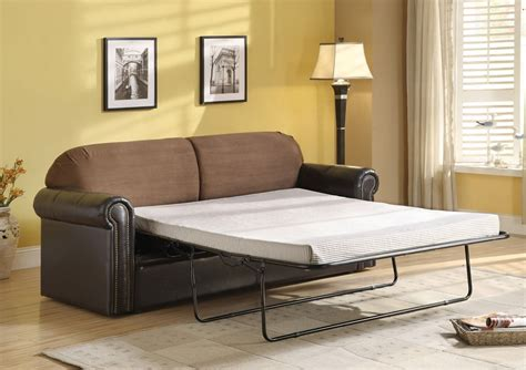bed for living room comfortable sofa sleeper ideas as extra beds for overnight