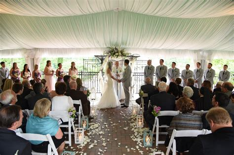 wedding venues in southern new jersey auletto caterers reviews ratings wedding ceremony reception venue new jersey southern