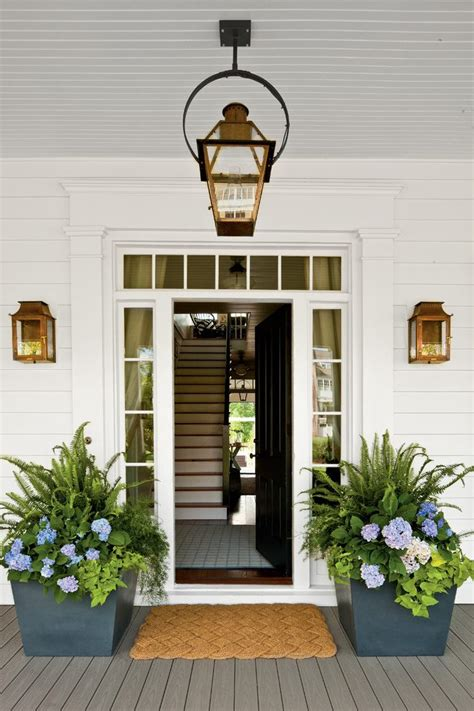 black front door with sidelights traditional entrance foyer sidelights entry traditional with wainscot multicolored