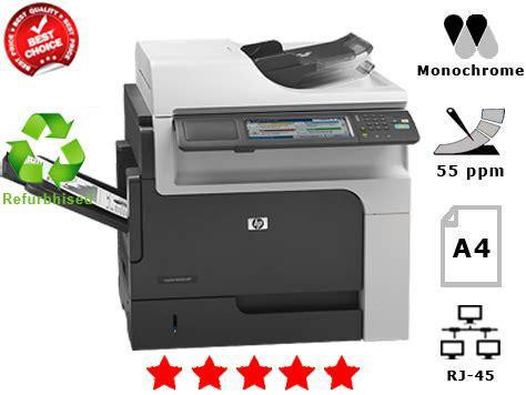 Mesin Fotocopy Laser Jet rental mesin fotocopy murah no 1 jakarta xerox samsung