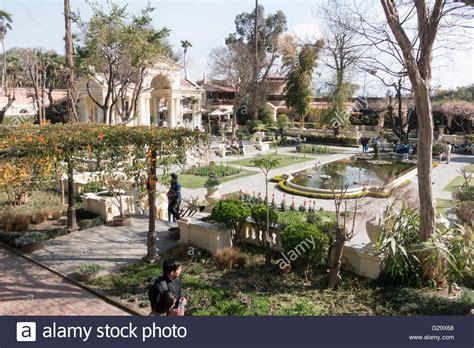 garden dreams garden of dreams kaiser mahal swapna bagaicha thamel