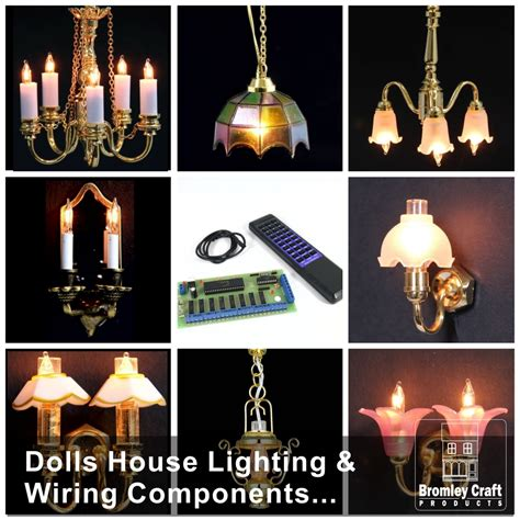 dolls house lights bromley craft products blog for dolls house enthusiasts everywhere
