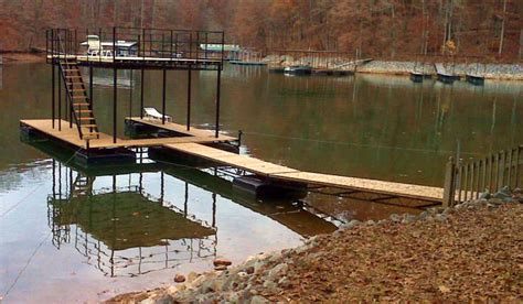 boat service lake lanier lanier dock services outdoor solutions by mrc group llc