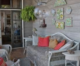 ideas to create a lake house decor lake pinterest