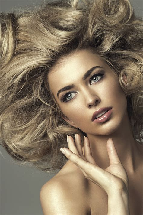 haircuts for thin hair uk advice for fine thin hair