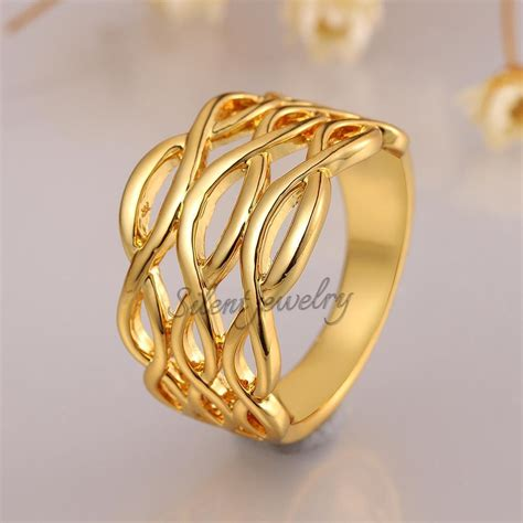 Wedding Ring Design Without by Simple Gold Ring Design For Without